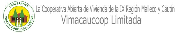 Vimacaucoop LTDA